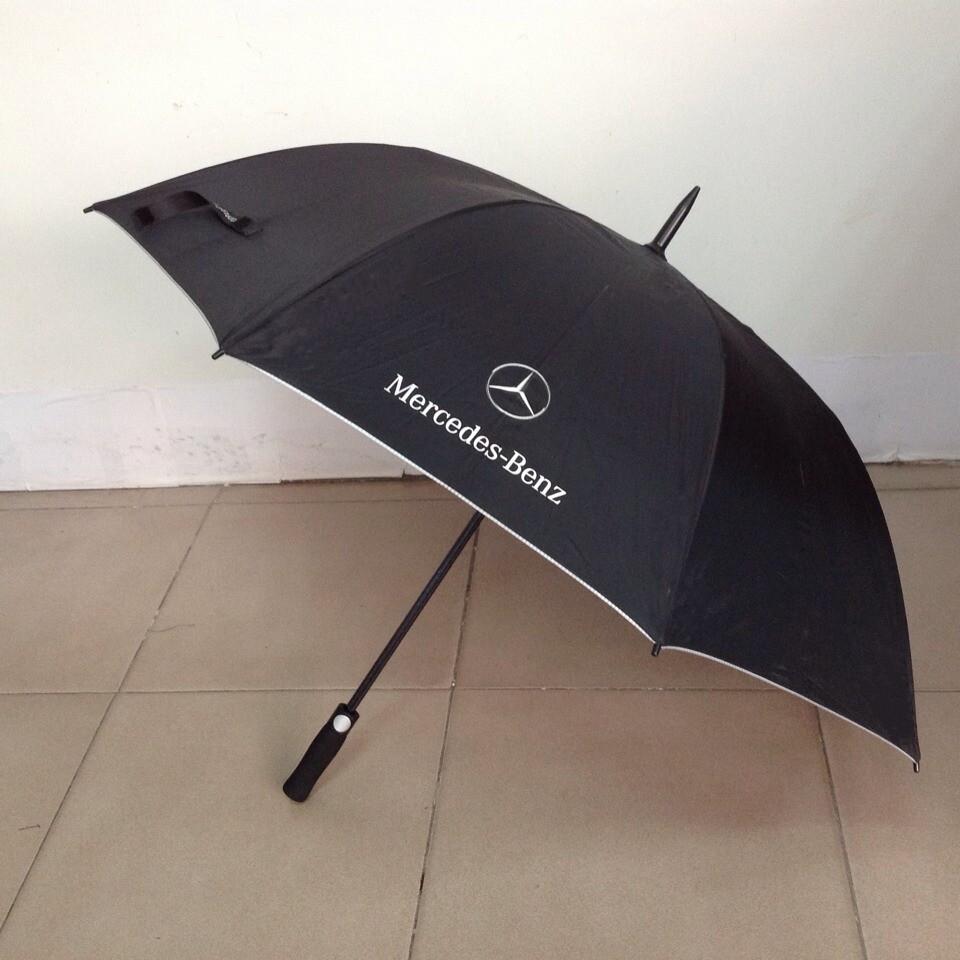 深圳交通银行地址_个性雨伞定制 广告伞定做 深圳虹彩雨伞-24年中高端雨伞制造专家