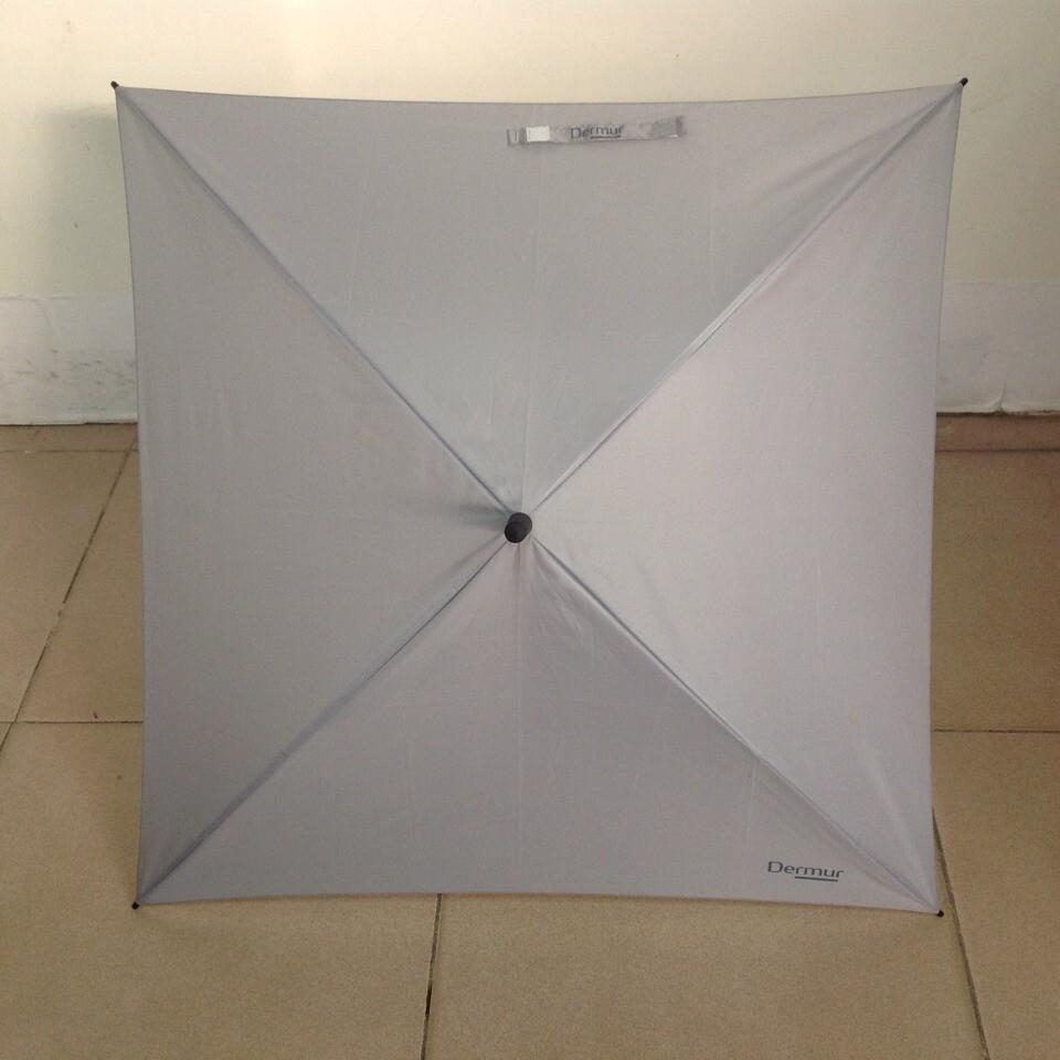 个性雨伞定制