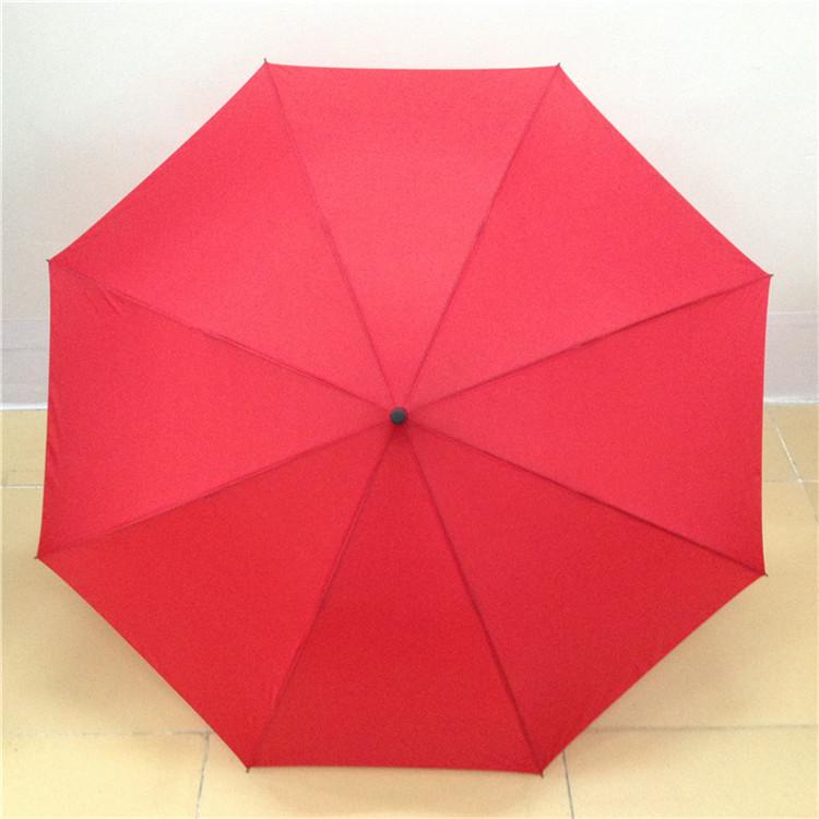 出口雨伞案例