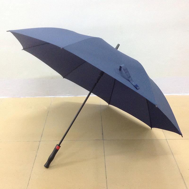 30寸高尔夫雨伞