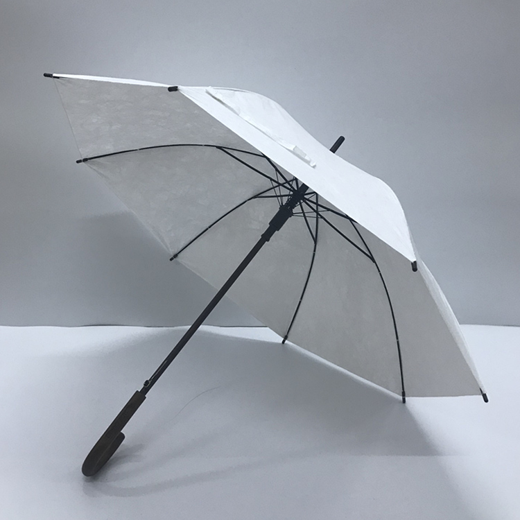 杜邦纸雨伞